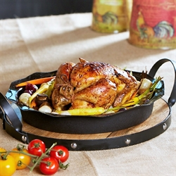 Picture of Perfect Roasted Chicken