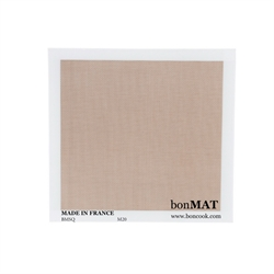 Picture for category BONMAT