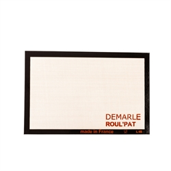 Picture of RECTANGULAR ROUL' PAT®