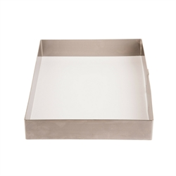 Picture of STAINLESS STEEL FLEXIFLAT™ FRAME