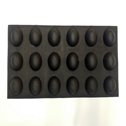 Picture of  EGG TRAY FLEXIPAN®